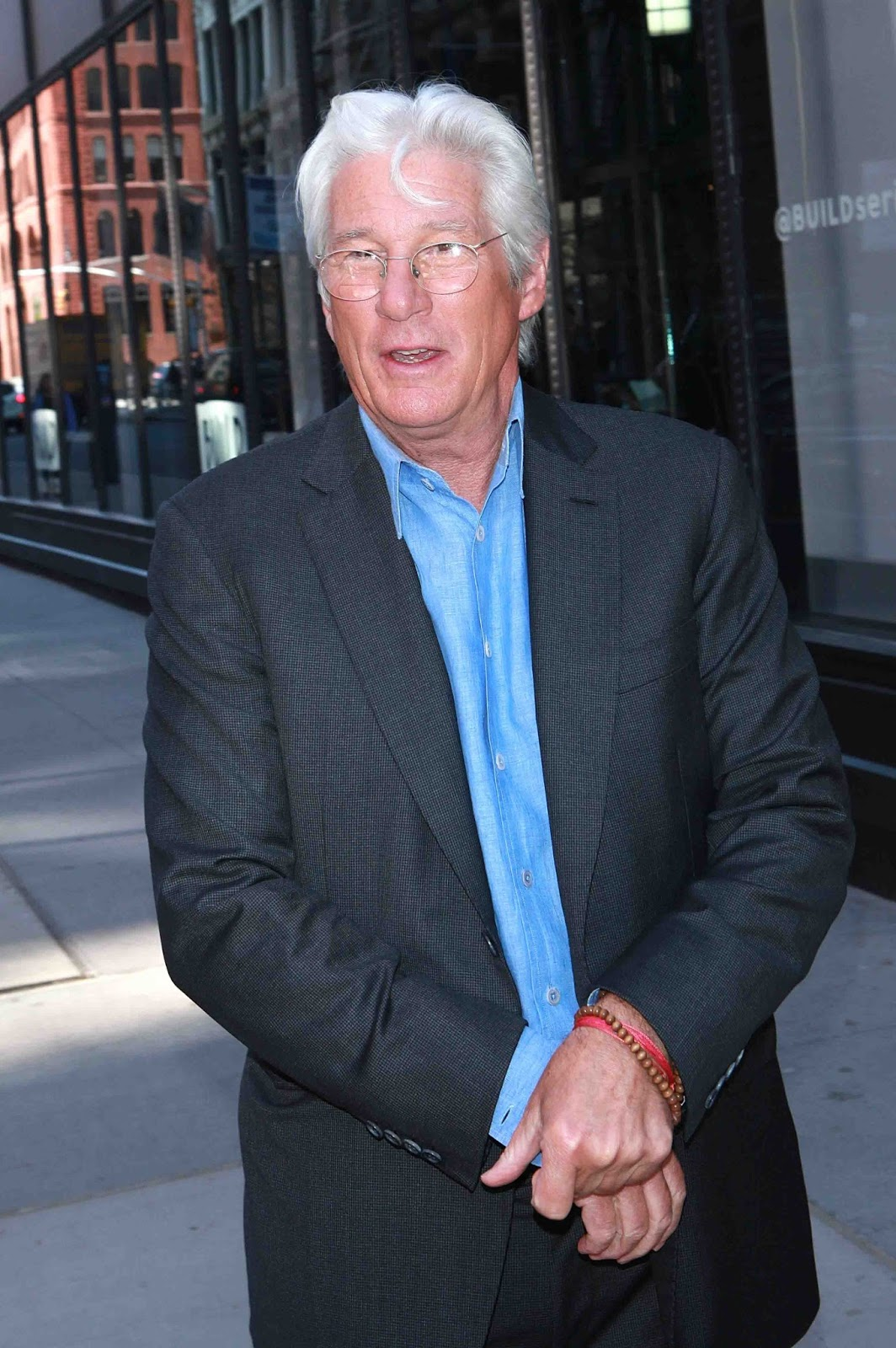 richard gere - photo #19