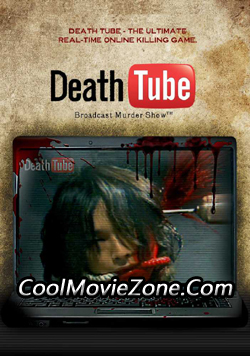 Death Tube: Broadcast Murder Show (2010)