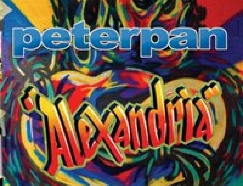 free download mp3 peterpan full album taman langit