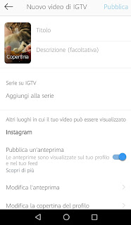 IGTV Custom 2