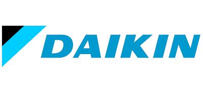Rekrutmen PT Daikin Manufacturing Indonesia Jakarta Agustus 2020