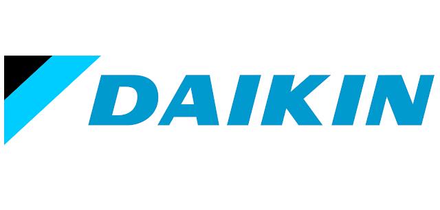 Lowongan Kerja PT Daikin Airconditioning Indonesia Jakarta Mei 2021