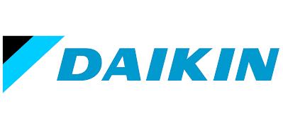 Rekrutmen PT Daikin Manufacturing Indonesia Cikarang Februari 2021