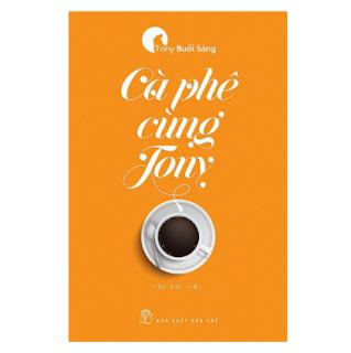 Tony Buổi Sáng - Trên Đường Băng (Tái Bản 2017) ebook PDF EPUB AWZ3 PRC MOBI