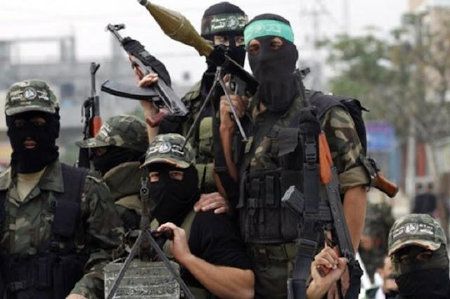 Kisah Pasukan Garuda SELAMATKAN Tentara Spanyol dari Pasukan Hizbullah