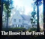 the-house-in-the-forest