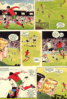Roy & Blackie's Euro 84 Part 2