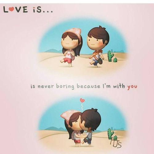 Love Memes 2
