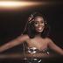 VIDEO: Vanessa Mdee - Never Ever