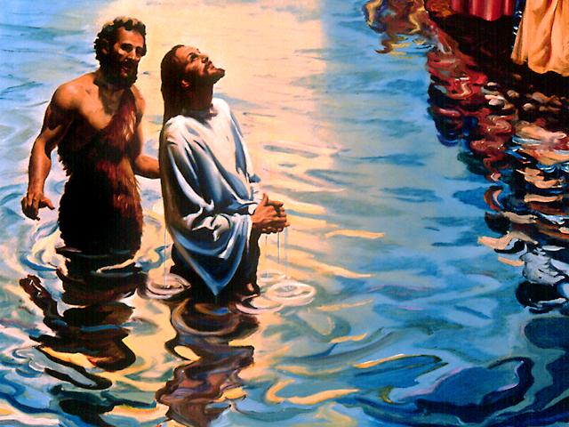 natureza humana jesus pos lapsoriana