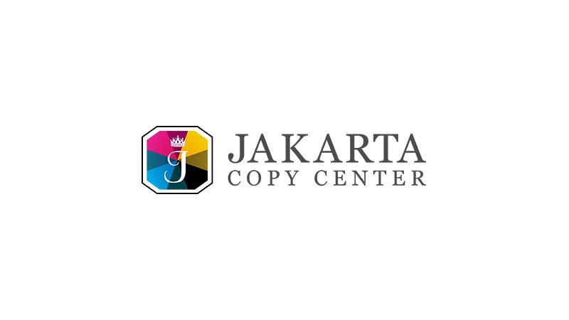 Lowongan Kerja Jakarta Copy Center