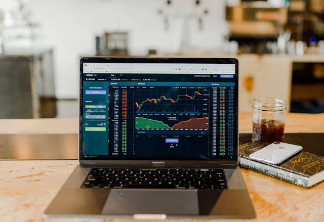 What Are Mutual Funds, Index Funds, And ETF?