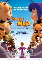 http://www.filmweb.pl/film/Pszcz%C3%B3%C5%82ka+Maja%3A+Miodowe+igrzyska-2018-795704