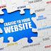 Cara Menaikkan Lalu Lintas Situs Website Melalui SEM