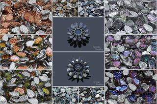 http://www.naspirale.cz/kategorie/koralky/mackane/kapky-hrusky-slzy/kapky-ploche_2