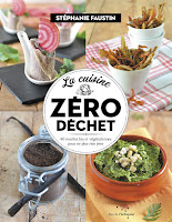 https://www.ruedelechiquier.net/hors-collection/102-la-cuisine-z%C3%A9ro-d%C3%A9chet.html