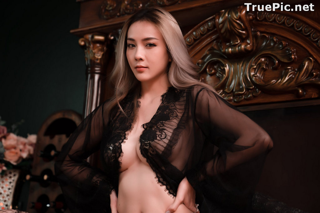 Image Thailand Model – Soraya Upaiprom (น้องอูม) – Beautiful Picture 2021 Collection - TruePic.net - Picture-96