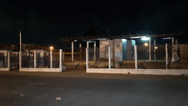 Homem é preso por importunação sexual contra criança de 10 anos na Zona Norte de Natal