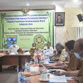 Pemerintah Daerah Kepulauan Mentawai Rencanakan Pengembangan Budidaya Bambu di Bumi Sikerei