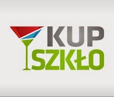 http://www.kupszklo.pl/