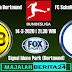 Prediksi Borussia Dortmund vs Schalke 04 — 14 Maret  2020