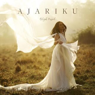 Download Lagu Mp3 Aaliyah Massaid - Ajariku