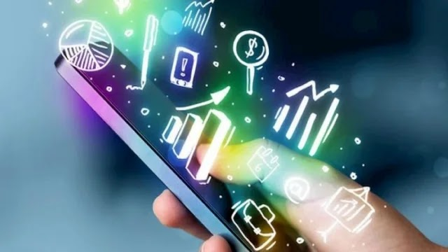 مميزات وعيوب الهواتف من حيث خامات التصنيع : الزجاج والمعدن والبلاستيك