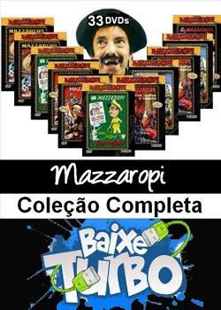 BAIXAR MAZZAROPI FILMES DO EM RMVB