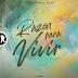 """""""Razón para vivir"""" es lo nuevo de Zayell ft. Ekos:"""