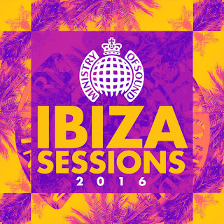 Various Artists - Ibiza Sessions 2016 - Ministry of Sound on iTunes