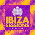 Various Artists - Ibiza Sessions 2016 - Ministry of Sound - Album (2016) [iTunes Plus AAC M4A]