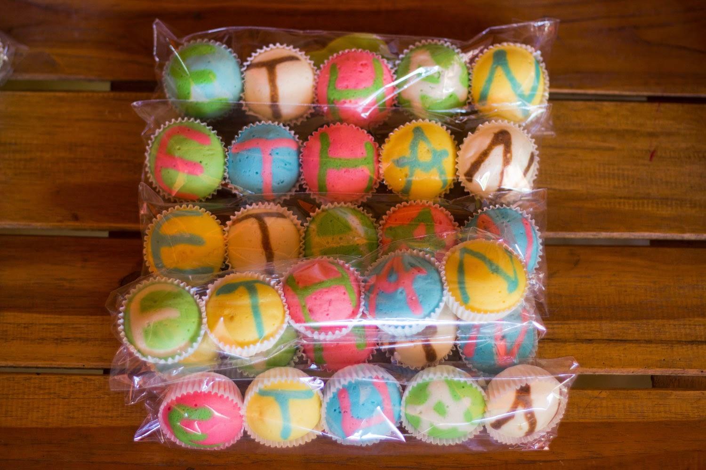 ataro designs bolu karakter ulang tahun ethan