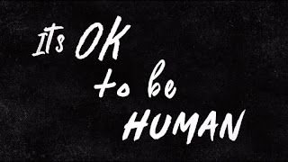 To Be Human - Our Daily Bread ODB + Insight: 25 February 2021