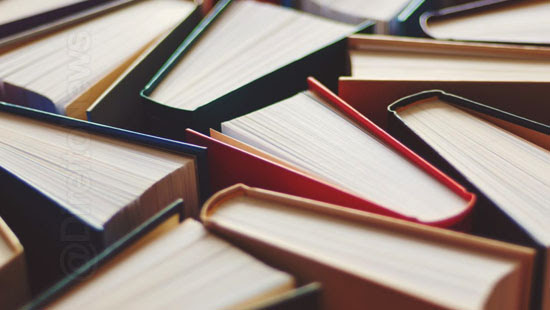 5 livros advogado inicio carreira ler