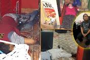3 Orang Tewas Didor Oknum Polisi, IPW: Hukum Mati Pelaku dan Copot Kapolres Jakbar!