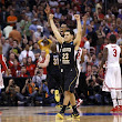 Wichita State Upsets Ohio State to Emerge From Topsy-Turvy West - Hot News Today