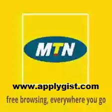 New Proxy Server For Mtn 0.00