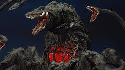 Quái vật nào có thể một mình đánh bại cùng lúc cả Godzilla và KingKong?