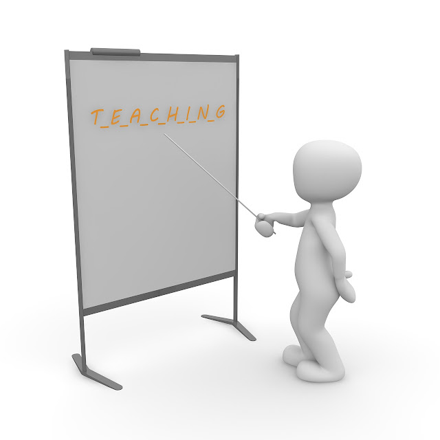 https://pixabay.com/en/teacher-teach-learn-improvement-1013735/