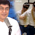 Raffy Tulfo Joins Tiktok Amazes Netizens
