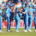 Icc ने किया ऐलान अब ये टीम खेलेगी भारत के साथ सेमीफाइनल