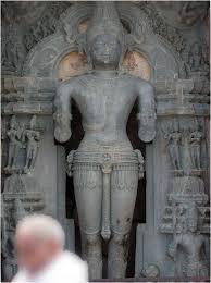 कोणार्क का सूर्य मंदिर (उड़ीसा) Konark Sun Temple history in hindi