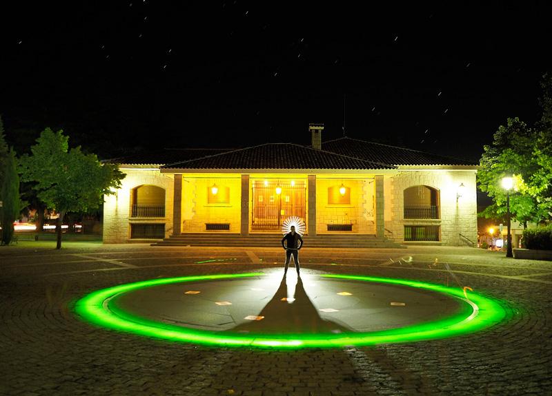 Cosas De Hoyo Proyecto Fotográfico Hoyo De Manzanares Es Luz