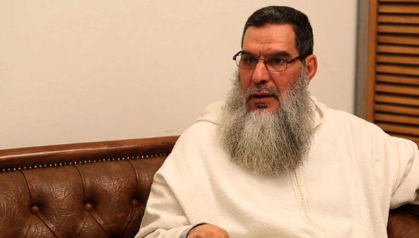 الفزازي : حكم الإعدام قصاصا....ويعودالنقاش لما حسمه القرآن والسنة✍️👇👇👇