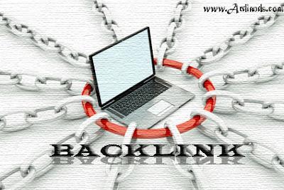 Tips Bagaimana Cara Mendapatkan Ribuan Backlink Gratis
