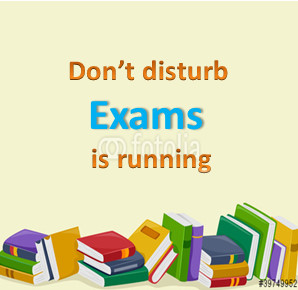 High Quality exams Dp images for whatsapp