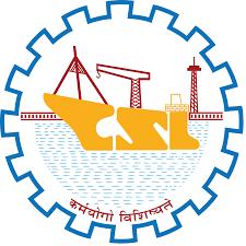 Cochin Shipyard Workmen Jobs 2020 – Apply Online For 577 Workmen Vacancies