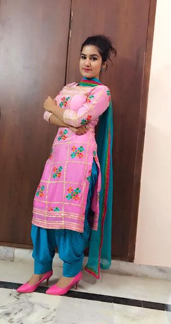Kaur B Hd Photos,Kaur B Wallpapers,Kaur B Images,Kaur B Photos,Kaur B Pictures,Kaur B 2018 Images,Kaur B 2018 Photos,Kaur B Hd Photos in Chandigarh,Kaur B Hd Pictures And Wallpapers Gallery 2019