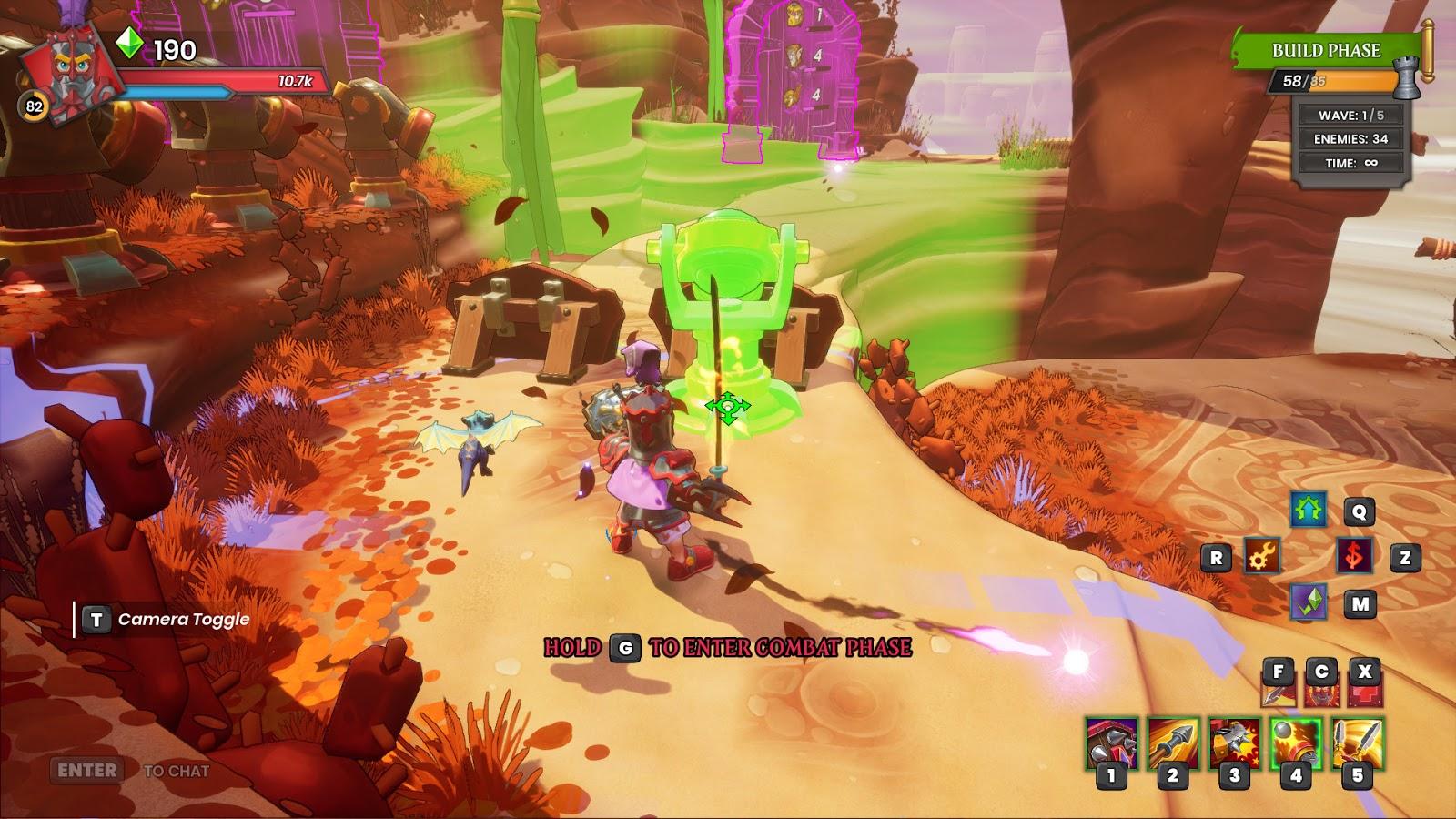 dungeon-defenders-awakened-pc-screenshot-01