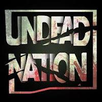 Undead Nation 3 Apk